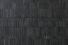 Amtico Signature / Shibori Lapsang #amtico #flooring #monochrome #blackandwhite…