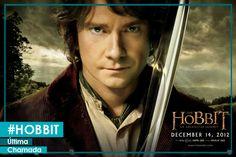 O Hobbit - Última Chamada | #ModoMeu #hobbit #thehobbit #FF