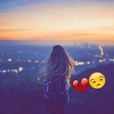 Minahyy Writes: 4 Lines Poetry Broken Heart Photos, Broken Pictures, Sad Pictures, Girly Pictures, Couple Pictures, Emotional Photography, Girl Photography Poses, Photo Triste, Teenage Girl Photography