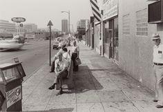Retrospective: Anthony Hernandez #Retrospective #SanFrancisco #Museum of #Modern #Art @sfmoma #photography