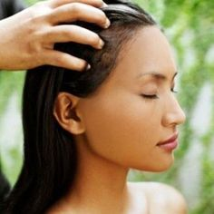 Tame Your Brittle, Frizzy & Dry Hair By Olive Oil Hot Oil Treatment: Do It Yourself