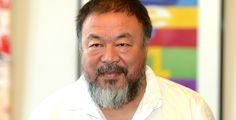 Ai Weiwei wird Gastprofessor in Berlin - Der chinesische Künstler und Regimekritiker Ai Weiwei unterrichtet ab dem Wintersemester als Gastprofessor an der Universität der Künste.
