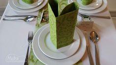 Bio ültetőkártya a zöld esküvőn, hiszen a kártyát tavasszal elültetve virágok fognak kihajtani belőle. Óriási ötlet, kedves gesztus. Melinda és Gábor, köszönöm, sok boldogságot!