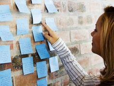 Atividade que desenvolva habilidades psicomotoras e também sociais pode melhorar o funcionamento do cérebro (Foto: BBC/Thinkstock)