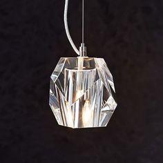 http://www.westelm.com/products/crystal-mini-pendant-taper-w1462/?pkey=cnew-lighting