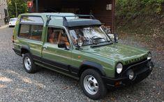 Dream Garage, Old Cars, Custom Cars, Dream Cars, Jeep, Classic Cars, Bike, Vehicles, Station Wagon