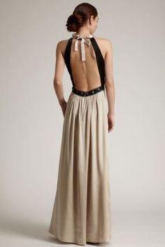 Open rug jurk