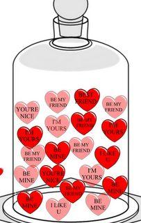valentine jackpot dailymotion