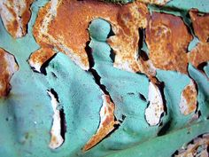Rusty crusty | Flickr - Photo Sharing!