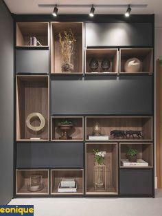 16 Awesome Diy Display Shelves Ideas Eonique Com In 2020
