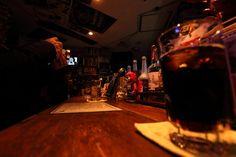 RockBar SID Kannai Yokohama ロックバー SID
