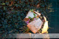 #bouquet Coconut, Bouquet, Fruit, Design, Bouquet Of Flowers, The Fruit, Bouquets, Design Comics