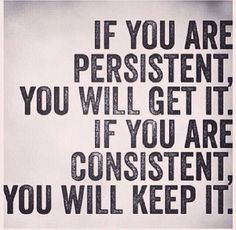 Great for personal and business motivation! 21 Day Fix Results + Motivation for Your Monday - Build Your Dream Body: Great Quotes, Quotes To Live By, Me Quotes, Quotes Images, Daily Quotes, Amazing Quotes, Monday Quotes, New Job Quotes, Super Quotes