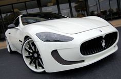 Maserati GranTurismo New Hip Hop Beats Uploaded EVERY SINGLE DAY  http://www.kidDyno.com