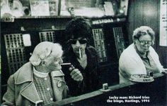 Picture of Richard Ashcroft