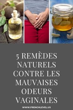 5 pure treatments for vaginal odor The best girl … Sante Plus, Cool Girl, About Me Blog, Soap, Personal Care, Good Things, Pure Products, Beauty, Natural