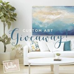 """(2015) Mixed Media on Canvas 48"""" x 60""""  Award:1st Place Winner of the Minted x Domino Round 2 Art Challenge Limited edition prints are for sale through Minted.  Drawn to the sea as a source of inspiration, I am fascinated with the  contrasting nature of the organic and how that can"""