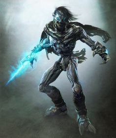 Legacy of Kain: Soul Reaver - As Raziel, stalk the shadows of Nosgoth preying upon your former vampire brethren in your quest to destroy your creator- Kain. After being betrayed and executed by Kain, return to Nosgoth on an epic mission of revenge. A milestone in 3D adventure.Key Features: Feed on the souls of your enemies Explore the vast 3D world of Nosgoth packed with 60 hours of gameplay Shift real-time between the material and the spectral planes Hunt 5 different tribes of murderous…