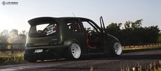 fiat_seicento_by_lopi