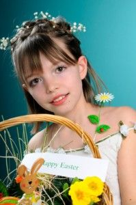 Easter Gifts - teen-friendly ideas for Easter gifts #easter #giftideas