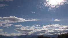 УЙМОНСКАЯ ДОЛИНА || Завораживающая красота Горного Алтая