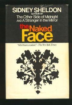 a stranger in the mirror book pdf