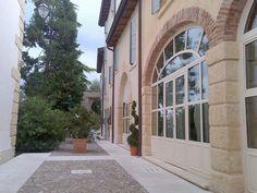 villa graziani 3