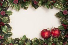 tarjeta navidad con foto | También puedes prepararlas para enviarlas por correo electrónico a ...