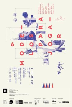 Graphic Design Posters, Graphic Design Illustration, Graphic Design Inspiration, Book Cover Design, Book Design, Graffiti I, Graph Design, Magazine Layout Design, Design Reference