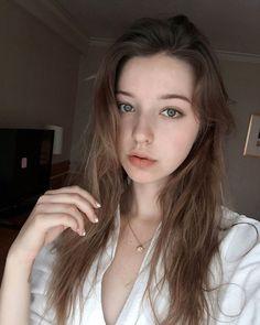 Angelina Danilova instagram_com_20160613_211244.png (480×601)