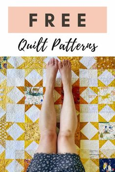 Free Quilt Patterns - Blog | Southern Charm Quilts Beginner Quilt Patterns, Quilting For Beginners, Quilt Patterns Free, Quilting Tutorials, Pattern Blocks, Scrappy Quilts, Easy Quilts, Tumbler Quilt, Beginning Quilting