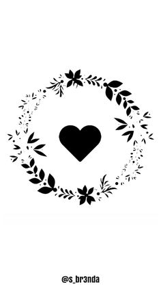 Emoji Wallpaper, Heart Wallpaper, Wallpaper Iphone Disney, Instagram Logo, Instagram Story, Cute Simple Wallpapers, Logo Ig, Snapchat Icon, Profile Pictures Instagram