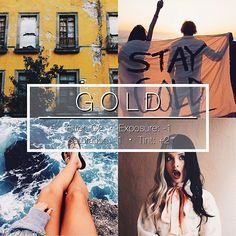 Image result for copper and gold photography edit