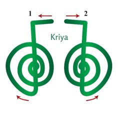 #reiki #reikirays #energy #vibrations #freshvibes #goodvibes #healing #reikihealing #karuna #karunasymbol #kriya Cho Ku Rei, Reiki Symbols