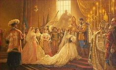 On June Empress Elisabeth crowned queen of Hungary by Viktor Madarász, now in Andrássy Chateau Betliar. Austria, Elisabeth 1, Shattered Dreams, Austro Hungarian, Birth Month, Her World, Historical Fiction, Hungary, Royalty