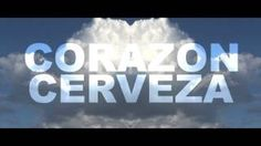 Anders Nilsen - Salsa Tequila (Official lyric video) - YouTube
