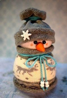 36 Christmas Gift Ideas | PicturesCrafts.com