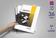 다음 @Behance 프로젝트 확인: \u201cGraphic Design Portfolio\u201d https://www.behance.net/gallery/32013483/Graphic-Design-Portfolio