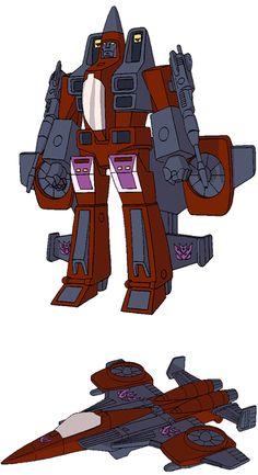 Thrust / Колун / Штовхач - Transformers.kiev.ua Original Transformers, Transformers Generation 1, Transformers Decepticons, Transformers Characters, Transformers Masterpiece, Transformers Movie, Transformers Collection, Retro, Vw Touran
