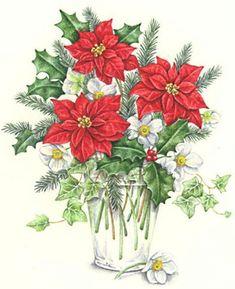 Sfondi Natalizi Per Outlook.43 Fantastiche Immagini Su Buon Natale Nel 2019 Xmas Vintage
