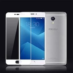 >> Click to Buy << for Meizu M5 Note Tempered Glass 5.5inch Full Cover 0.33mm Anti-Explosion Screen Protector Glass Film for Meizu M5 Note Phone #Affiliate