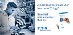 Slimme machines en het 'Industrial Internet of Things' - http://visionandrobotics.nl/2017/06/16/slimme-machines-en-het-industrial-internet-of-things/
