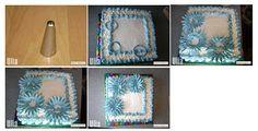 chrysanthemum buttercream tut  http://www.kuharka.ru/recipes/decoration/tree/1352642191.html