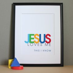 """Make this as one of the """"personalized"""" signs for collage wall- nursery decor"""