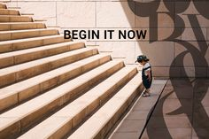 Begin it now Short Article, Begin, My Goals, Leadership, Dreams, Blog, Blogging