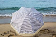 Beach days with our Regatta Beach Brella // Luxury Lifestyle Umbrellas   http://beachbrella.com/  #beachbrella #beachumbrella #beachdecor #beach #lagunabeach #beachaccessories #family #uvprotection  #summer #sunprotection #sunscreen #umbrella