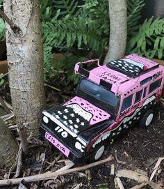 Anna, Toys, Car, Activity Toys, Automobile, Clearance Toys, Gaming, Games, Autos