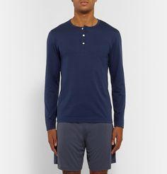 https://www.mrporter.com/en-us/mens/handvaerk/pima-cotton-jersey-henley-t-shirt/665369?ppv=2