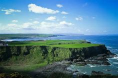 emerald isle ireland - Yahoo Image Search Results