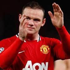 Bandar Judi Bola Dunia – Wayne Rooney menjadi jawabab untuk Louis Van Gaal dalam hal penyerang tajam yang dimiliki Manchester United.